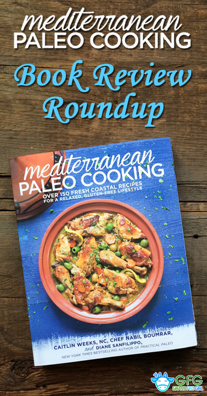 pinterest-Mediterranean-Paleo-Cooking-Review-Roundup