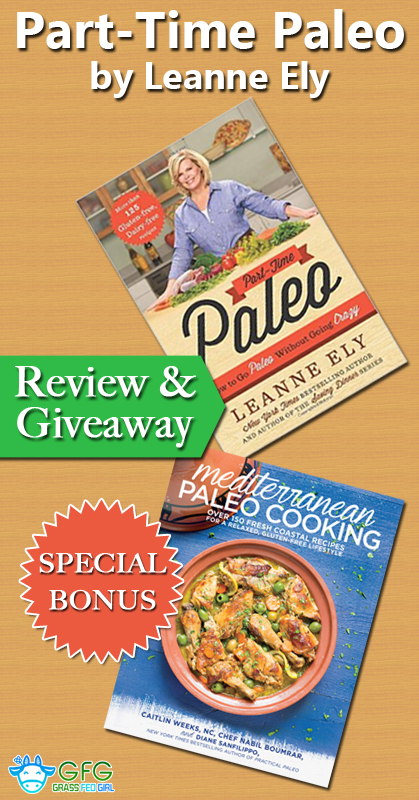 pinterest-Part-Time-Paleo-by-Leanne-Ely-Review-and-Giveaway2