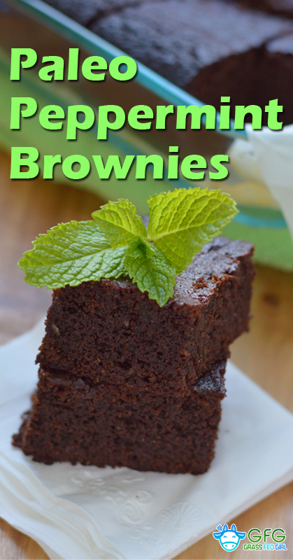 pinterest-Paleo-Peppermint-Brownies
