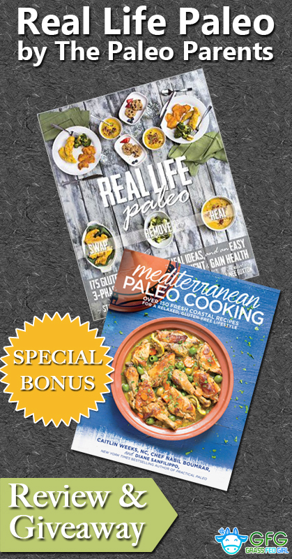 pinterest-Real-Life-Paleo-Review-and-Giveaway