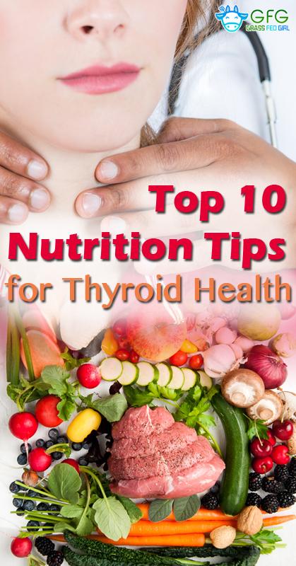 pinterest-Top-10-Nutrition-Tips-for-Thyroid-Health