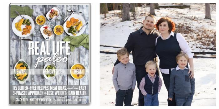 real-life-paleo-family