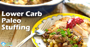 wordpress-Lower-Carb-Paleo-Stuffing