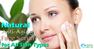 wordpress-Natural-Anti-Aging-Face-Serum-for-All-Skin-Types1
