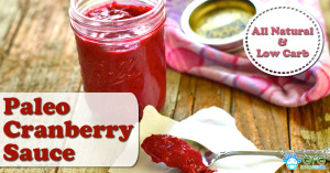 wordpress-Natural-Low-Carb-Cranberry-Sauce4
