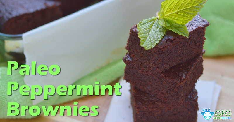 wordpress-Paleo-Peppermint-Brownies