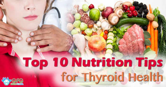 wordpress-Top-10-Nutrition-Tips-for-Thyroid-Health