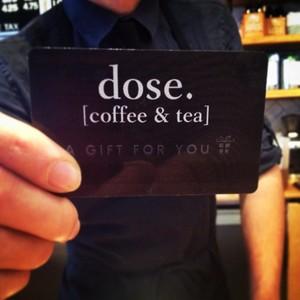 dese-coffee-tea