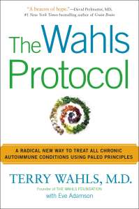 9781583335543_large_The_Wahls_Protocol-199x300