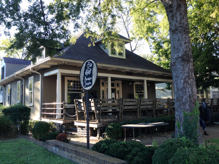 Belmont-Nashville-TN-11