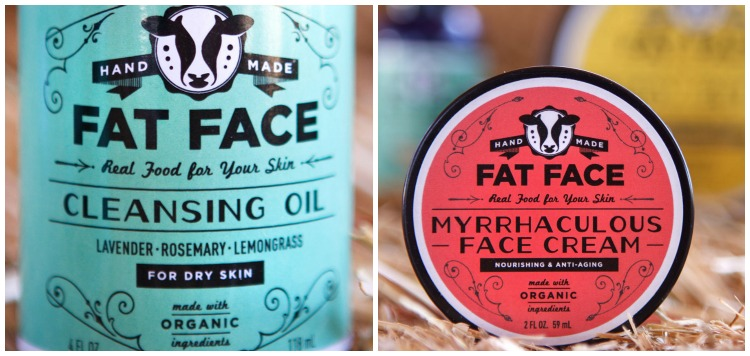 fat-face-skin-care