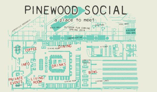 pinewood-social