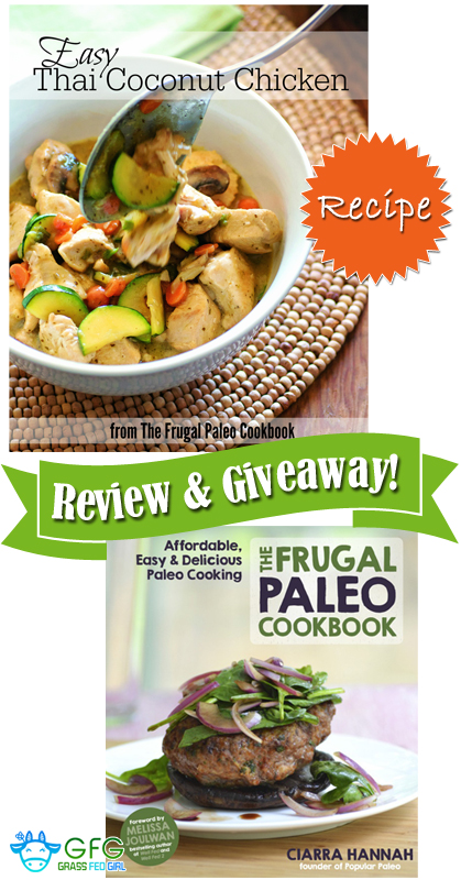 pinterest-Easy-Thai-Coconut-Chicken---The-Frugal-Paleo-Cookbook-Review-and-Giveaway