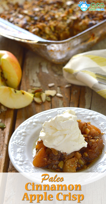 pinterest-Paleo-Cinnamon-Apple-Crisp2