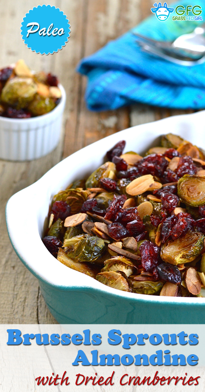 pinterest-Paleo-Roasted-Brussels-Sprouts-Almondine-with-Dried-Cranberries3