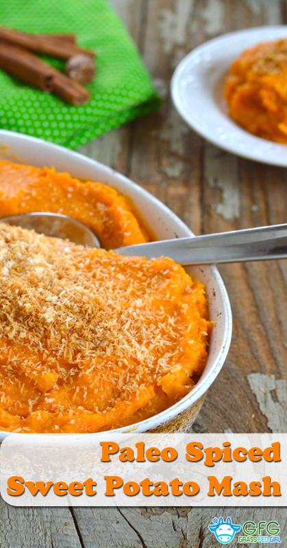 pinterest-Paleo-Spiced-Sweet-Potato-Mash