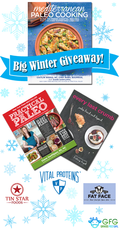 pinterest-big-giveaway
