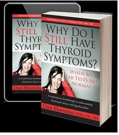 thyroidbook234