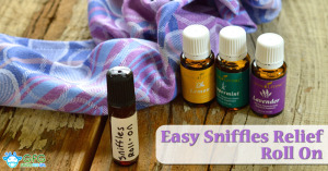 wordpress-Easy-Sniffles-Relief-Roll-On