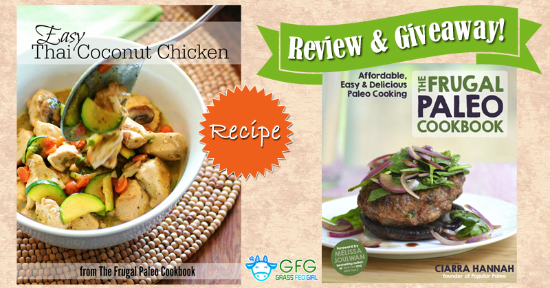 wordpress-Easy-Thai-Coconut-Chicken---The-Frugal-Paleo-Cookbook-Review-and-Giveaway