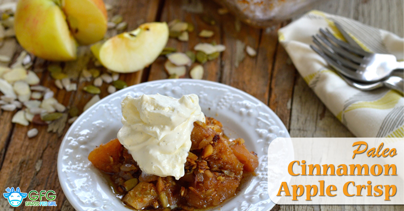 wordpress-Paleo-Cinnamon-Apple-Crisp2
