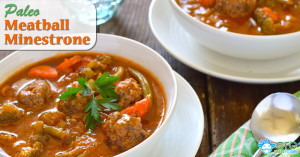 wordpress-Paleo-Meatball-Minestrone