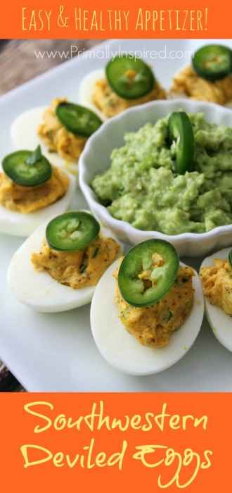 Southwestern-Deviled-Eggs-Healthy-Paleo-Primally-Inspired