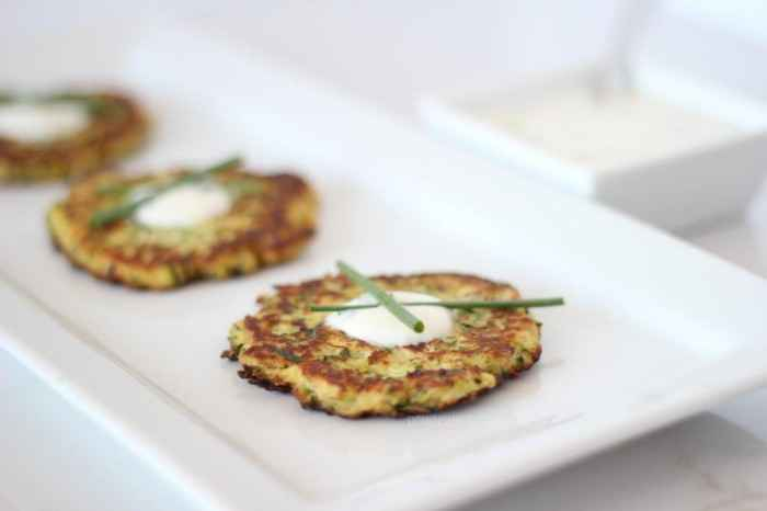 Zucchini-Fritters-2-1024x682