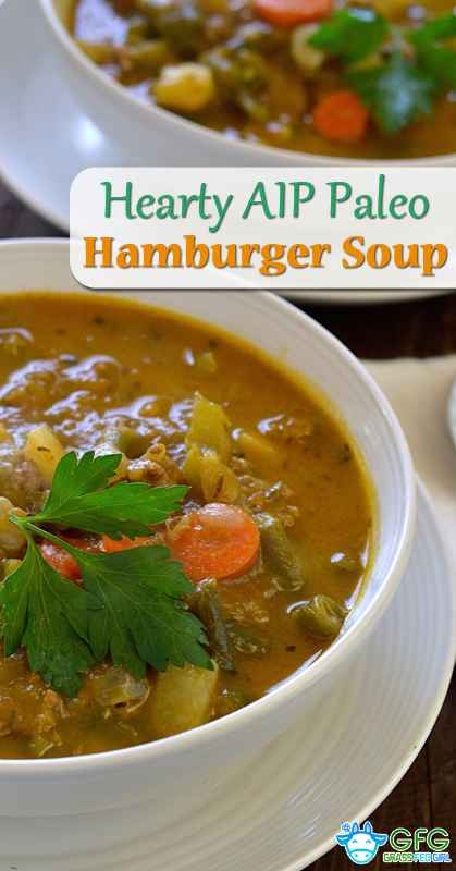 pinterest-Hearty-AIP-Paleo-Hamburger-Soup