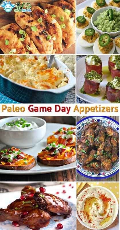 pinterest-Paleo-Game-Day-Appetizers