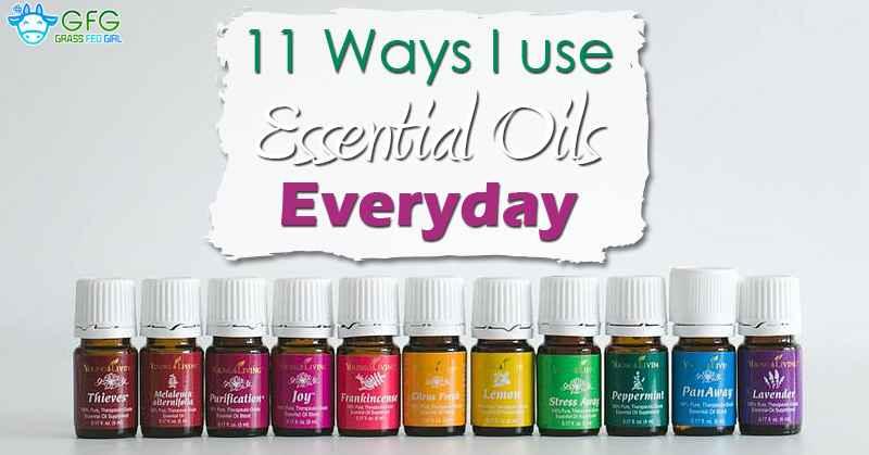 wordpress-11-Ways-I-use-essential-Oils-everyday2
