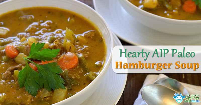 wordpress-Hearty-AIP-Paleo-Hamburger-Soup