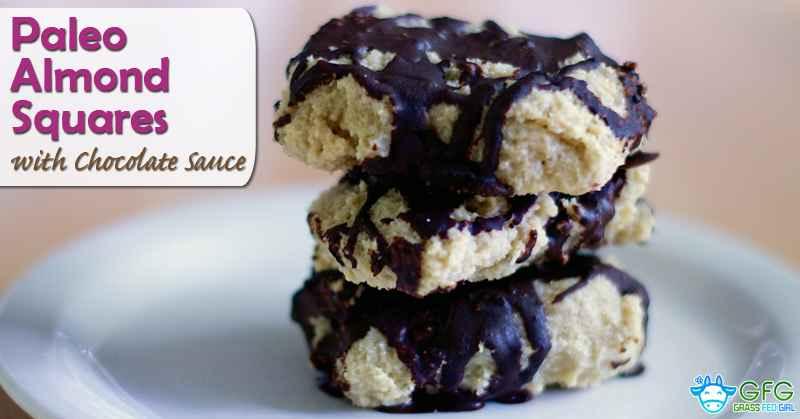wordpress-Paleo-Almond-Squares-with-Chocolate-Sauce