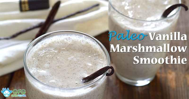 wordpress-Paleo-Vanilla-Marshmallow-Smoothie