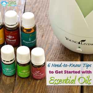 instagram-6-Need-to-Know-Tips-for-Getting-Started-with-Essential-Oils8