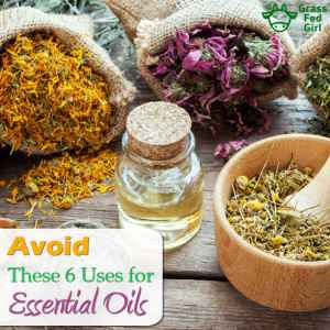 instagram-Avoid-These-6-Uses-for-Essential-Oils