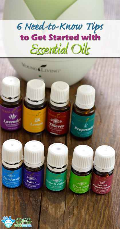 pinterest-6-Need-to-Know-Tips-for-Getting-Started-with-Essential-Oils3