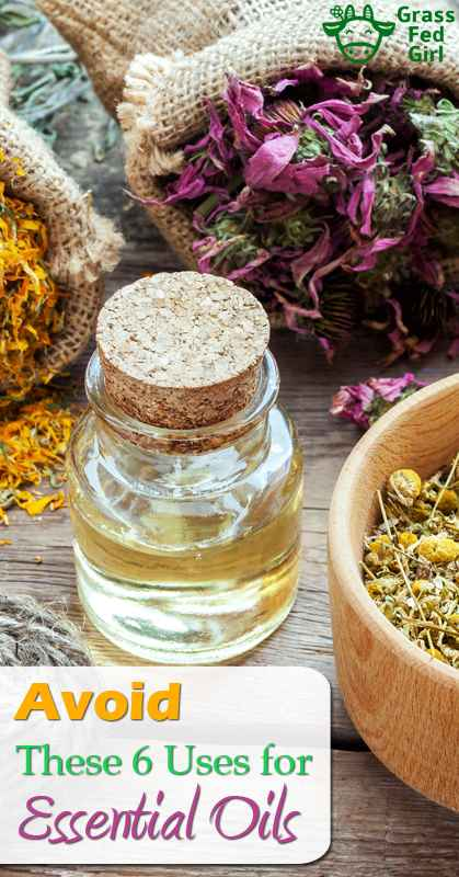 pinterest-Avoid-These-6-Uses-for-Essential-Oils