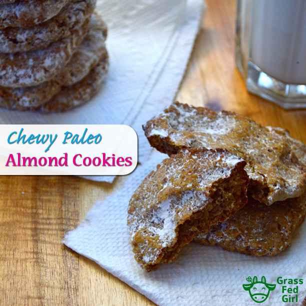instagram-Chewy-Paleo-Sugar-Cookies2