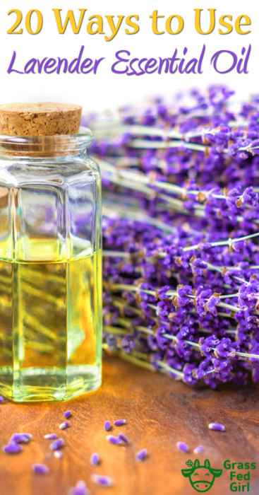 pinterest-20-Ways-to-Use-Lavender-Essential-Oils