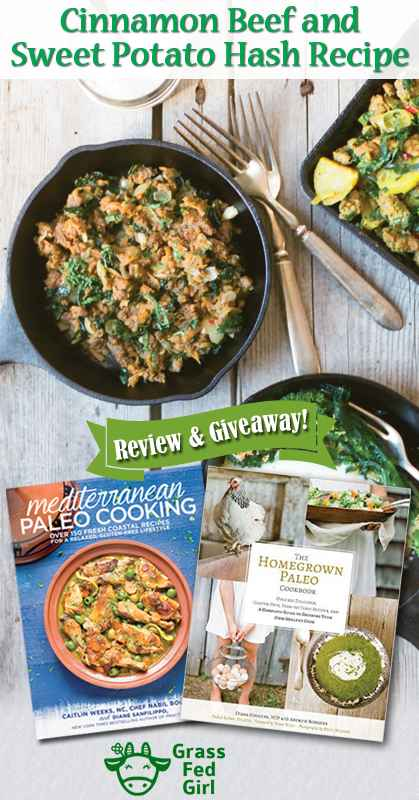 pinterest-Homegrown-Paleo-Book-Review-and-Giveaway2