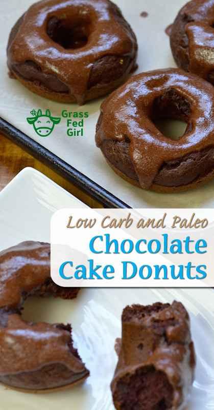 pinterest-Paleo-Chocolate-Cake-Donuts