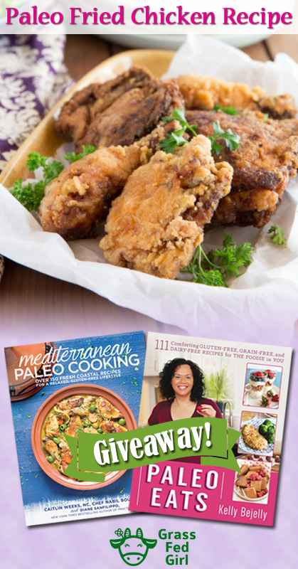 pinterest-Paleo-Fried-Chicken-with-Giveaway