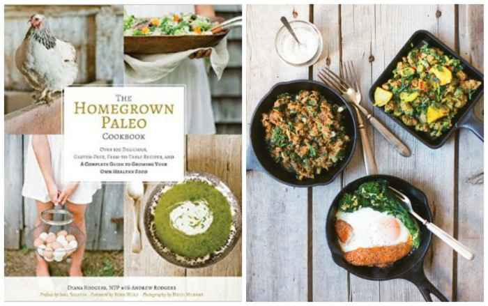 the-homegrown-paleo-cookbook-Collage