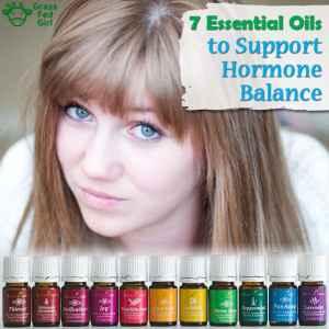 instagram-7-Essential-Oils-to-Support-Hormone-Balance5