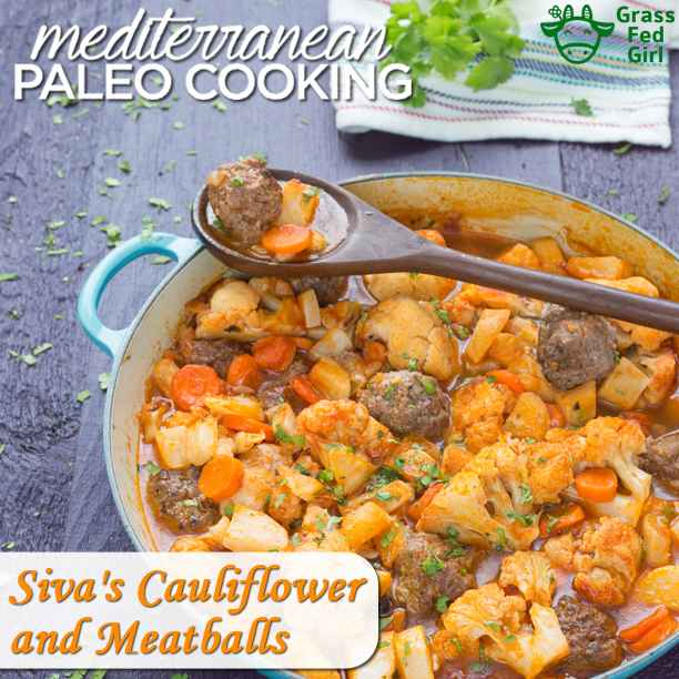 instagram-Siva's-Caulifflower-and-Meatballs-from-Mediterranean-Paleo-Cooking4