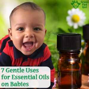 instagram-7-Gentle-Uses-for-Essential-Oils-on-Babies2