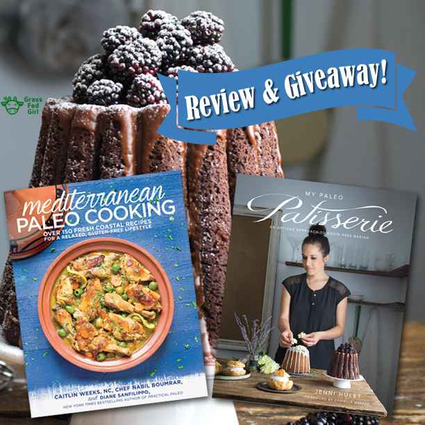 instagram-Paleo-Desserts-Book-My-Paleo-Patisserie-Review3