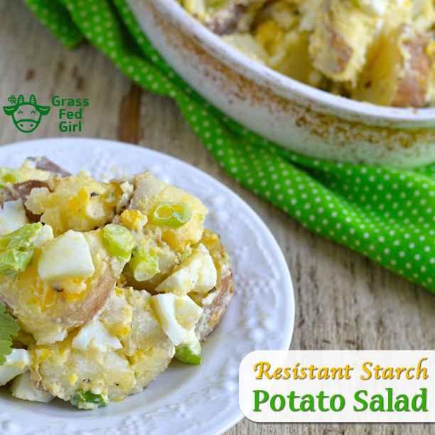 instagram-Resistant-Starch-Potato-Salad-Recipe