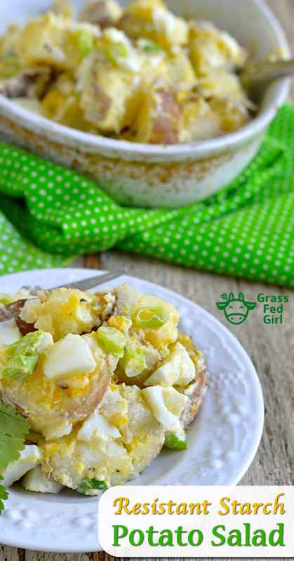 pinterest-Resistant-Starch-Potato-Salad-Recipe